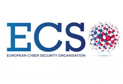 ECSO - European Cyber Security Organisation